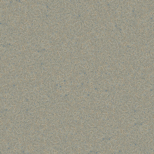 Azul Ugarit, столешница из искусственного камня, столешницу купить, столешницы из искусственного камня, искусственного камня, купить столешницы, вияр столешница, столешница из искусственного камня цены, столешница из камня, столешницы из искусственного камня цена, столешницы из искусственного камня цены, столешница из искусственного камня цена, столешницы из камня, кварцевая столешница, столешница из кварца, вияр столешницы, искусственные каменные столешницы, искусственный камень столешница, искусственный камень столешницы, купить камень, столешницы из кварца, laminam, столешница искусственный камень, tristone, купить столешницы для кухни, кухонные столешницы, размер столешницы, столешницы цена, vicostone, купить столешницу из искусственного камня, купить столешницы из искусственного камня, столешница на кухню из искусственного камня, столешница цена, столешница цены, столешницы киев, столешницы цены, искусственный камень цена, кварцевые столешницы, столешница из искусственного камня киев, столешницы из искусственного камня киев, столешницы искусственный камень, corian, изделие из искусственного камня, изделия из искусственного камня, искусственный камень для столешниц, искусственный камень для столешницы, кориан, купить искусственный камень, кухонная столешница из искусственного камня, ламинам, столешницы из камня цены, столешницы из натурального камня, установка столешницы, столешница киев, кварц столешница, столешница из кварцита, столешница искусственный камень цена, столешница кварц, столешницы из кварцита, столешницы кварц, столешница камень, купить кухонную столешницу, столешницы из искусственного камня цены киев, акриловые столешницы киев, столешница керамогранит, вияр мойка, кухонные столешницы из искусственного камня, столешница из искусственного камня цена за метр, столешницы для кухни купить киев, акриловая столешница цена киев, акриловые столешницы цена киев, мойка из кварца, изготовление столешниц, кварцевые столешницы киев, кухня из камня, ламинам цен