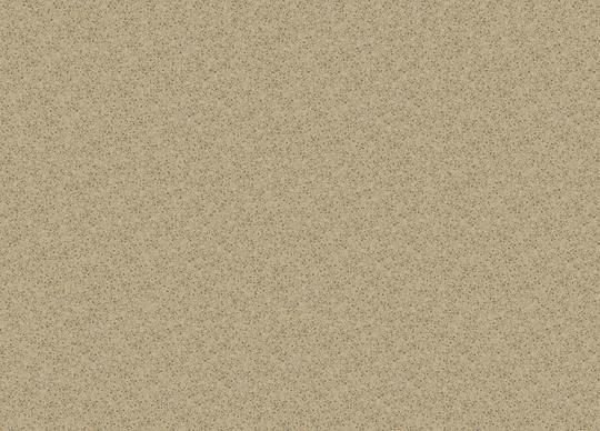 Silestone Bamboo, столешница из искусственного камня, столешницу купить, столешницы из искусственного камня, искусственного камня, купить столешницы, вияр столешница, столешница из искусственного камня цены, столешница из камня, столешницы из искусственного камня цена, столешницы из искусственного камня цены, столешница из искусственного камня цена, столешницы из камня, кварцевая столешница, столешница из кварца, вияр столешницы, искусственные каменные столешницы, искусственный камень столешница, искусственный камень столешницы, купить камень, столешницы из кварца, laminam, столешница искусственный камень, tristone, купить столешницы для кухни, кухонные столешницы, размер столешницы, столешницы цена, vicostone, купить столешницу из искусственного камня, купить столешницы из искусственного камня, столешница на кухню из искусственного камня, столешница цена, столешница цены, столешницы киев, столешницы цены, искусственный камень цена, кварцевые столешницы, столешница из искусственного камня киев, столешницы из искусственного камня киев, столешницы искусственный камень, corian, изделие из искусственного камня, изделия из искусственного камня, искусственный камень для столешниц, искусственный камень для столешницы, кориан, купить искусственный камень, кухонная столешница из искусственного камня, ламинам, столешницы из камня цены, столешницы из натурального камня, установка столешницы, столешница киев, кварц столешница, столешница из кварцита, столешница искусственный камень цена, столешница кварц, столешницы из кварцита, столешницы кварц, столешница камень, купить кухонную столешницу, столешницы из искусственного камня цены киев, акриловые столешницы киев, столешница керамогранит, вияр мойка, кухонные столешницы из искусственного камня, столешница из искусственного камня цена за метр, столешницы для кухни купить киев, акриловая столешница цена киев, акриловые столешницы цена киев, мойка из кварца, изготовление столешниц, кварцевые столешницы киев, кухня из камня, ламина