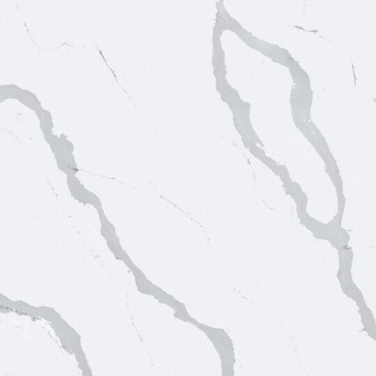 Bianco Calacatta, столешница из искусственного камня, столешницу купить, столешницы из искусственного камня, искусственного камня, купить столешницы, вияр столешница, столешница из искусственного камня цены, столешница из камня, столешницы из искусственного камня цена, столешницы из искусственного камня цены, столешница из искусственного камня цена, столешницы из камня, кварцевая столешница, столешница из кварца, вияр столешницы, искусственные каменные столешницы, искусственный камень столешница, искусственный камень столешницы, купить камень, столешницы из кварца, laminam, столешница искусственный камень, tristone, купить столешницы для кухни, кухонные столешницы, размер столешницы, столешницы цена, vicostone, купить столешницу из искусственного камня, купить столешницы из искусственного камня, столешница на кухню из искусственного камня, столешница цена, столешница цены, столешницы киев, столешницы цены, искусственный камень цена, кварцевые столешницы, столешница из искусственного камня киев, столешницы из искусственного камня киев, столешницы искусственный камень, corian, изделие из искусственного камня, изделия из искусственного камня, искусственный камень для столешниц, искусственный камень для столешницы, кориан, купить искусственный камень, кухонная столешница из искусственного камня, ламинам, столешницы из камня цены, столешницы из натурального камня, установка столешницы, столешница киев, кварц столешница, столешница из кварцита, столешница искусственный камень цена, столешница кварц, столешницы из кварцита, столешницы кварц, столешница камень, купить кухонную столешницу, столешницы из искусственного камня цены киев, акриловые столешницы киев, столешница керамогранит, вияр мойка, кухонные столешницы из искусственного камня, столешница из искусственного камня цена за метр, столешницы для кухни купить киев, акриловая столешница цена киев, акриловые столешницы цена киев, мойка из кварца, изготовление столешниц, кварцевые столешницы киев, кухня из камня, ламина