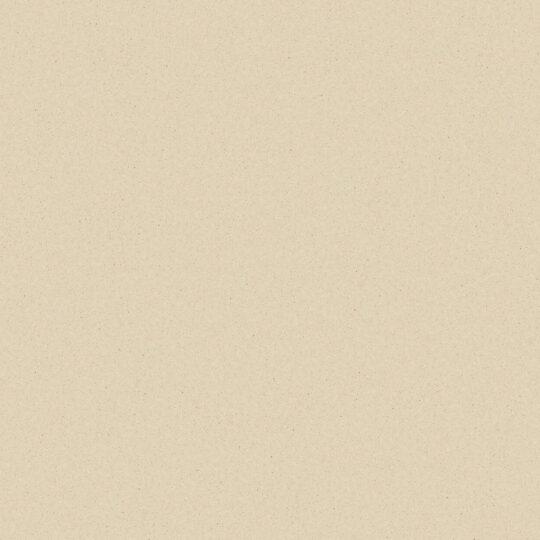 Silestone Blanco Capri, столешница из искусственного камня, столешницу купить, столешницы из искусственного камня, искусственного камня, купить столешницы, вияр столешница, столешница из искусственного камня цены, столешница из камня, столешницы из искусственного камня цена, столешницы из искусственного камня цены, столешница из искусственного камня цена, столешницы из камня, кварцевая столешница, столешница из кварца, вияр столешницы, искусственные каменные столешницы, искусственный камень столешница, искусственный камень столешницы, купить камень, столешницы из кварца, laminam, столешница искусственный камень, tristone, купить столешницы для кухни, кухонные столешницы, размер столешницы, столешницы цена, vicostone, купить столешницу из искусственного камня, купить столешницы из искусственного камня, столешница на кухню из искусственного камня, столешница цена, столешница цены, столешницы киев, столешницы цены, искусственный камень цена, кварцевые столешницы, столешница из искусственного камня киев, столешницы из искусственного камня киев, столешницы искусственный камень, corian, изделие из искусственного камня, изделия из искусственного камня, искусственный камень для столешниц, искусственный камень для столешницы, кориан, купить искусственный камень, кухонная столешница из искусственного камня, ламинам, столешницы из камня цены, столешницы из натурального камня, установка столешницы, столешница киев, кварц столешница, столешница из кварцита, столешница искусственный камень цена, столешница кварц, столешницы из кварцита, столешницы кварц, столешница камень, купить кухонную столешницу, столешницы из искусственного камня цены киев, акриловые столешницы киев, столешница керамогранит, вияр мойка, кухонные столешницы из искусственного камня, столешница из искусственного камня цена за метр, столешницы для кухни купить киев, акриловая столешница цена киев, акриловые столешницы цена киев, мойка из кварца, изготовление столешниц, кварцевые столешницы киев, кухня из камня, 