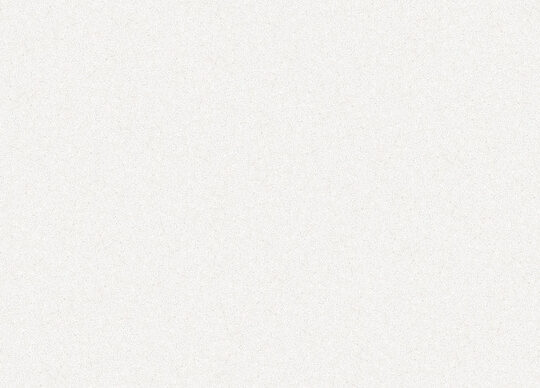 Silestone Blanco Maple, столешница из искусственного камня, столешницу купить, столешницы из искусственного камня, искусственного камня, купить столешницы, вияр столешница, столешница из искусственного камня цены, столешница из камня, столешницы из искусственного камня цена, столешницы из искусственного камня цены, столешница из искусственного камня цена, столешницы из камня, кварцевая столешница, столешница из кварца, вияр столешницы, искусственные каменные столешницы, искусственный камень столешница, искусственный камень столешницы, купить камень, столешницы из кварца, laminam, столешница искусственный камень, tristone, купить столешницы для кухни, кухонные столешницы, размер столешницы, столешницы цена, vicostone, купить столешницу из искусственного камня, купить столешницы из искусственного камня, столешница на кухню из искусственного камня, столешница цена, столешница цены, столешницы киев, столешницы цены, искусственный камень цена, кварцевые столешницы, столешница из искусственного камня киев, столешницы из искусственного камня киев, столешницы искусственный камень, corian, изделие из искусственного камня, изделия из искусственного камня, искусственный камень для столешниц, искусственный камень для столешницы, кориан, купить искусственный камень, кухонная столешница из искусственного камня, ламинам, столешницы из камня цены, столешницы из натурального камня, установка столешницы, столешница киев, кварц столешница, столешница из кварцита, столешница искусственный камень цена, столешница кварц, столешницы из кварцита, столешницы кварц, столешница камень, купить кухонную столешницу, столешницы из искусственного камня цены киев, акриловые столешницы киев, столешница керамогранит, вияр мойка, кухонные столешницы из искусственного камня, столешница из искусственного камня цена за метр, столешницы для кухни купить киев, акриловая столешница цена киев, акриловые столешницы цена киев, мойка из кварца, изготовление столешниц, кварцевые столешницы киев, кухня из камня, 