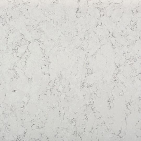 Silestone Blanco Orion, столешница из искусственного камня, столешницу купить, столешницы из искусственного камня, искусственного камня, купить столешницы, вияр столешница, столешница из искусственного камня цены, столешница из камня, столешницы из искусственного камня цена, столешницы из искусственного камня цены, столешница из искусственного камня цена, столешницы из камня, кварцевая столешница, столешница из кварца, вияр столешницы, искусственные каменные столешницы, искусственный камень столешница, искусственный камень столешницы, купить камень, столешницы из кварца, laminam, столешница искусственный камень, tristone, купить столешницы для кухни, кухонные столешницы, размер столешницы, столешницы цена, vicostone, купить столешницу из искусственного камня, купить столешницы из искусственного камня, столешница на кухню из искусственного камня, столешница цена, столешница цены, столешницы киев, столешницы цены, искусственный камень цена, кварцевые столешницы, столешница из искусственного камня киев, столешницы из искусственного камня киев, столешницы искусственный камень, corian, изделие из искусственного камня, изделия из искусственного камня, искусственный камень для столешниц, искусственный камень для столешницы, кориан, купить искусственный камень, кухонная столешница из искусственного камня, ламинам, столешницы из камня цены, столешницы из натурального камня, установка столешницы, столешница киев, кварц столешница, столешница из кварцита, столешница искусственный камень цена, столешница кварц, столешницы из кварцита, столешницы кварц, столешница камень, купить кухонную столешницу, столешницы из искусственного камня цены киев, акриловые столешницы киев, столешница керамогранит, вияр мойка, кухонные столешницы из искусственного камня, столешница из искусственного камня цена за метр, столешницы для кухни купить киев, акриловая столешница цена киев, акриловые столешницы цена киев, мойка из кварца, изготовление столешниц, кварцевые столешницы киев, кухня из камня, 
