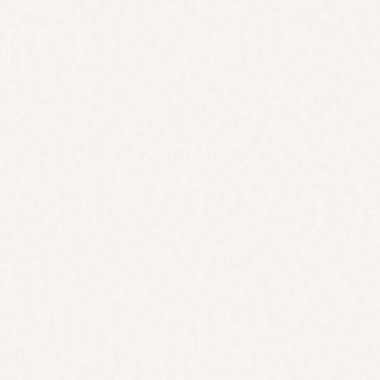 Silestone Blanco Zeus, столешница из искусственного камня, столешницу купить, столешницы из искусственного камня, искусственного камня, купить столешницы, вияр столешница, столешница из искусственного камня цены, столешница из камня, столешницы из искусственного камня цена, столешницы из искусственного камня цены, столешница из искусственного камня цена, столешницы из камня, кварцевая столешница, столешница из кварца, вияр столешницы, искусственные каменные столешницы, искусственный камень столешница, искусственный камень столешницы, купить камень, столешницы из кварца, laminam, столешница искусственный камень, tristone, купить столешницы для кухни, кухонные столешницы, размер столешницы, столешницы цена, vicostone, купить столешницу из искусственного камня, купить столешницы из искусственного камня, столешница на кухню из искусственного камня, столешница цена, столешница цены, столешницы киев, столешницы цены, искусственный камень цена, кварцевые столешницы, столешница из искусственного камня киев, столешницы из искусственного камня киев, столешницы искусственный камень, corian, изделие из искусственного камня, изделия из искусственного камня, искусственный камень для столешниц, искусственный камень для столешницы, кориан, купить искусственный камень, кухонная столешница из искусственного камня, ламинам, столешницы из камня цены, столешницы из натурального камня, установка столешницы, столешница киев, кварц столешница, столешница из кварцита, столешница искусственный камень цена, столешница кварц, столешницы из кварцита, столешницы кварц, столешница камень, купить кухонную столешницу, столешницы из искусственного камня цены киев, акриловые столешницы киев, столешница керамогранит, вияр мойка, кухонные столешницы из искусственного камня, столешница из искусственного камня цена за метр, столешницы для кухни купить киев, акриловая столешница цена киев, акриловые столешницы цена киев, мойка из кварца, изготовление столешниц, кварцевые столешницы киев, кухня из камня, л