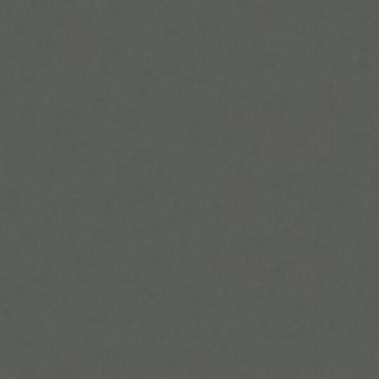 Silestone Cemento Spa, столешница из искусственного камня, столешницу купить, столешницы из искусственного камня, искусственного камня, купить столешницы, вияр столешница, столешница из искусственного камня цены, столешница из камня, столешницы из искусственного камня цена, столешницы из искусственного камня цены, столешница из искусственного камня цена, столешницы из камня, кварцевая столешница, столешница из кварца, вияр столешницы, искусственные каменные столешницы, искусственный камень столешница, искусственный камень столешницы, купить камень, столешницы из кварца, laminam, столешница искусственный камень, tristone, купить столешницы для кухни, кухонные столешницы, размер столешницы, столешницы цена, vicostone, купить столешницу из искусственного камня, купить столешницы из искусственного камня, столешница на кухню из искусственного камня, столешница цена, столешница цены, столешницы киев, столешницы цены, искусственный камень цена, кварцевые столешницы, столешница из искусственного камня киев, столешницы из искусственного камня киев, столешницы искусственный камень, corian, изделие из искусственного камня, изделия из искусственного камня, искусственный камень для столешниц, искусственный камень для столешницы, кориан, купить искусственный камень, кухонная столешница из искусственного камня, ламинам, столешницы из камня цены, столешницы из натурального камня, установка столешницы, столешница киев, кварц столешница, столешница из кварцита, столешница искусственный камень цена, столешница кварц, столешницы из кварцита, столешницы кварц, столешница камень, купить кухонную столешницу, столешницы из искусственного камня цены киев, акриловые столешницы киев, столешница керамогранит, вияр мойка, кухонные столешницы из искусственного камня, столешница из искусственного камня цена за метр, столешницы для кухни купить киев, акриловая столешница цена киев, акриловые столешницы цена киев, мойка из кварца, изготовление столешниц, кварцевые столешницы киев, кухня из камня, л