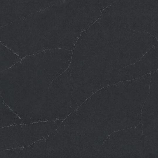 Silestone Charcoal Soapstone, столешница из искусственного камня, столешницу купить, столешницы из искусственного камня, искусственного камня, купить столешницы, вияр столешница, столешница из искусственного камня цены, столешница из камня, столешницы из искусственного камня цена, столешницы из искусственного камня цены, столешница из искусственного камня цена, столешницы из камня, кварцевая столешница, столешница из кварца, вияр столешницы, искусственные каменные столешницы, искусственный камень столешница, искусственный камень столешницы, купить камень, столешницы из кварца, laminam, столешница искусственный камень, tristone, купить столешницы для кухни, кухонные столешницы, размер столешницы, столешницы цена, vicostone, купить столешницу из искусственного камня, купить столешницы из искусственного камня, столешница на кухню из искусственного камня, столешница цена, столешница цены, столешницы киев, столешницы цены, искусственный камень цена, кварцевые столешницы, столешница из искусственного камня киев, столешницы из искусственного камня киев, столешницы искусственный камень, corian, изделие из искусственного камня, изделия из искусственного камня, искусственный камень для столешниц, искусственный камень для столешницы, кориан, купить искусственный камень, кухонная столешница из искусственного камня, ламинам, столешницы из камня цены, столешницы из натурального камня, установка столешницы, столешница киев, кварц столешница, столешница из кварцита, столешница искусственный камень цена, столешница кварц, столешницы из кварцита, столешницы кварц, столешница камень, купить кухонную столешницу, столешницы из искусственного камня цены киев, акриловые столешницы киев, столешница керамогранит, вияр мойка, кухонные столешницы из искусственного камня, столешница из искусственного камня цена за метр, столешницы для кухни купить киев, акриловая столешница цена киев, акриловые столешницы цена киев, мойка из кварца, изготовление столешниц, кварцевые столешницы киев, кухня из к