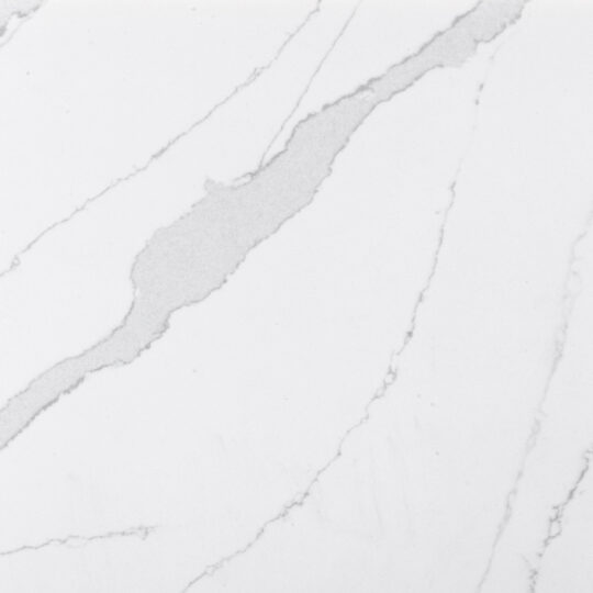 Silestone Classic Calacatta, столешница из искусственного камня, столешницу купить, столешницы из искусственного камня, искусственного камня, купить столешницы, вияр столешница, столешница из искусственного камня цены, столешница из камня, столешницы из искусственного камня цена, столешницы из искусственного камня цены, столешница из искусственного камня цена, столешницы из камня, кварцевая столешница, столешница из кварца, вияр столешницы, искусственные каменные столешницы, искусственный камень столешница, искусственный камень столешницы, купить камень, столешницы из кварца, laminam, столешница искусственный камень, tristone, купить столешницы для кухни, кухонные столешницы, размер столешницы, столешницы цена, vicostone, купить столешницу из искусственного камня, купить столешницы из искусственного камня, столешница на кухню из искусственного камня, столешница цена, столешница цены, столешницы киев, столешницы цены, искусственный камень цена, кварцевые столешницы, столешница из искусственного камня киев, столешницы из искусственного камня киев, столешницы искусственный камень, corian, изделие из искусственного камня, изделия из искусственного камня, искусственный камень для столешниц, искусственный камень для столешницы, кориан, купить искусственный камень, кухонная столешница из искусственного камня, ламинам, столешницы из камня цены, столешницы из натурального камня, установка столешницы, столешница киев, кварц столешница, столешница из кварцита, столешница искусственный камень цена, столешница кварц, столешницы из кварцита, столешницы кварц, столешница камень, купить кухонную столешницу, столешницы из искусственного камня цены киев, акриловые столешницы киев, столешница керамогранит, вияр мойка, кухонные столешницы из искусственного камня, столешница из искусственного камня цена за метр, столешницы для кухни купить киев, акриловая столешница цена киев, акриловые столешницы цена киев, мойка из кварца, изготовление столешниц, кварцевые столешницы киев, кухня из ка