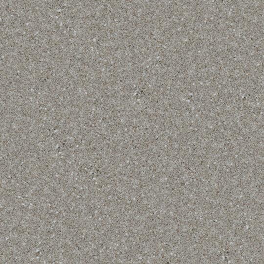 Silestone Forest Snow, столешница из искусственного камня, столешницу купить, столешницы из искусственного камня, искусственного камня, купить столешницы, вияр столешница, столешница из искусственного камня цены, столешница из камня, столешницы из искусственного камня цена, столешницы из искусственного камня цены, столешница из искусственного камня цена, столешницы из камня, кварцевая столешница, столешница из кварца, вияр столешницы, искусственные каменные столешницы, искусственный камень столешница, искусственный камень столешницы, купить камень, столешницы из кварца, laminam, столешница искусственный камень, tristone, купить столешницы для кухни, кухонные столешницы, размер столешницы, столешницы цена, vicostone, купить столешницу из искусственного камня, купить столешницы из искусственного камня, столешница на кухню из искусственного камня, столешница цена, столешница цены, столешницы киев, столешницы цены, искусственный камень цена, кварцевые столешницы, столешница из искусственного камня киев, столешницы из искусственного камня киев, столешницы искусственный камень, corian, изделие из искусственного камня, изделия из искусственного камня, искусственный камень для столешниц, искусственный камень для столешницы, кориан, купить искусственный камень, кухонная столешница из искусственного камня, ламинам, столешницы из камня цены, столешницы из натурального камня, установка столешницы, столешница киев, кварц столешница, столешница из кварцита, столешница искусственный камень цена, столешница кварц, столешницы из кварцита, столешницы кварц, столешница камень, купить кухонную столешницу, столешницы из искусственного камня цены киев, акриловые столешницы киев, столешница керамогранит, вияр мойка, кухонные столешницы из искусственного камня, столешница из искусственного камня цена за метр, столешницы для кухни купить киев, акриловая столешница цена киев, акриловые столешницы цена киев, мойка из кварца, изготовление столешниц, кварцевые столешницы киев, кухня из камня, л