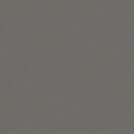 Silestone Gris Expo, столешница из искусственного камня, столешницу купить, столешницы из искусственного камня, искусственного камня, купить столешницы, вияр столешница, столешница из искусственного камня цены, столешница из камня, столешницы из искусственного камня цена, столешницы из искусственного камня цены, столешница из искусственного камня цена, столешницы из камня, кварцевая столешница, столешница из кварца, вияр столешницы, искусственные каменные столешницы, искусственный камень столешница, искусственный камень столешницы, купить камень, столешницы из кварца, laminam, столешница искусственный камень, tristone, купить столешницы для кухни, кухонные столешницы, размер столешницы, столешницы цена, vicostone, купить столешницу из искусственного камня, купить столешницы из искусственного камня, столешница на кухню из искусственного камня, столешница цена, столешница цены, столешницы киев, столешницы цены, искусственный камень цена, кварцевые столешницы, столешница из искусственного камня киев, столешницы из искусственного камня киев, столешницы искусственный камень, corian, изделие из искусственного камня, изделия из искусственного камня, искусственный камень для столешниц, искусственный камень для столешницы, кориан, купить искусственный камень, кухонная столешница из искусственного камня, ламинам, столешницы из камня цены, столешницы из натурального камня, установка столешницы, столешница киев, кварц столешница, столешница из кварцита, столешница искусственный камень цена, столешница кварц, столешницы из кварцита, столешницы кварц, столешница камень, купить кухонную столешницу, столешницы из искусственного камня цены киев, акриловые столешницы киев, столешница керамогранит, вияр мойка, кухонные столешницы из искусственного камня, столешница из искусственного камня цена за метр, столешницы для кухни купить киев, акриловая столешница цена киев, акриловые столешницы цена киев, мойка из кварца, изготовление столешниц, кварцевые столешницы киев, кухня из камня, лам
