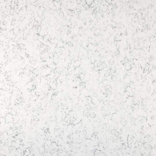 Silestone Lyra, столешница из искусственного камня, столешницу купить, столешницы из искусственного камня, искусственного камня, купить столешницы, вияр столешница, столешница из искусственного камня цены, столешница из камня, столешницы из искусственного камня цена, столешницы из искусственного камня цены, столешница из искусственного камня цена, столешницы из камня, кварцевая столешница, столешница из кварца, вияр столешницы, искусственные каменные столешницы, искусственный камень столешница, искусственный камень столешницы, купить камень, столешницы из кварца, laminam, столешница искусственный камень, tristone, купить столешницы для кухни, кухонные столешницы, размер столешницы, столешницы цена, vicostone, купить столешницу из искусственного камня, купить столешницы из искусственного камня, столешница на кухню из искусственного камня, столешница цена, столешница цены, столешницы киев, столешницы цены, искусственный камень цена, кварцевые столешницы, столешница из искусственного камня киев, столешницы из искусственного камня киев, столешницы искусственный камень, corian, изделие из искусственного камня, изделия из искусственного камня, искусственный камень для столешниц, искусственный камень для столешницы, кориан, купить искусственный камень, кухонная столешница из искусственного камня, ламинам, столешницы из камня цены, столешницы из натурального камня, установка столешницы, столешница киев, кварц столешница, столешница из кварцита, столешница искусственный камень цена, столешница кварц, столешницы из кварцита, столешницы кварц, столешница камень, купить кухонную столешницу, столешницы из искусственного камня цены киев, акриловые столешницы киев, столешница керамогранит, вияр мойка, кухонные столешницы из искусственного камня, столешница из искусственного камня цена за метр, столешницы для кухни купить киев, акриловая столешница цена киев, акриловые столешницы цена киев, мойка из кварца, изготовление столешниц, кварцевые столешницы киев, кухня из камня, ламинам 