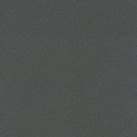 Silestone Marengo, столешница из искусственного камня, столешницу купить, столешницы из искусственного камня, искусственного камня, купить столешницы, вияр столешница, столешница из искусственного камня цены, столешница из камня, столешницы из искусственного камня цена, столешницы из искусственного камня цены, столешница из искусственного камня цена, столешницы из камня, кварцевая столешница, столешница из кварца, вияр столешницы, искусственные каменные столешницы, искусственный камень столешница, искусственный камень столешницы, купить камень, столешницы из кварца, laminam, столешница искусственный камень, tristone, купить столешницы для кухни, кухонные столешницы, размер столешницы, столешницы цена, vicostone, купить столешницу из искусственного камня, купить столешницы из искусственного камня, столешница на кухню из искусственного камня, столешница цена, столешница цены, столешницы киев, столешницы цены, искусственный камень цена, кварцевые столешницы, столешница из искусственного камня киев, столешницы из искусственного камня киев, столешницы искусственный камень, corian, изделие из искусственного камня, изделия из искусственного камня, искусственный камень для столешниц, искусственный камень для столешницы, кориан, купить искусственный камень, кухонная столешница из искусственного камня, ламинам, столешницы из камня цены, столешницы из натурального камня, установка столешницы, столешница киев, кварц столешница, столешница из кварцита, столешница искусственный камень цена, столешница кварц, столешницы из кварцита, столешницы кварц, столешница камень, купить кухонную столешницу, столешницы из искусственного камня цены киев, акриловые столешницы киев, столешница керамогранит, вияр мойка, кухонные столешницы из искусственного камня, столешница из искусственного камня цена за метр, столешницы для кухни купить киев, акриловая столешница цена киев, акриловые столешницы цена киев, мойка из кварца, изготовление столешниц, кварцевые столешницы киев, кухня из камня, ламин