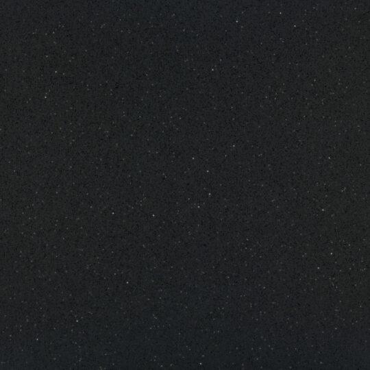 Negro Stellar, столешница из искусственного камня, столешницу купить, столешницы из искусственного камня, искусственного камня, купить столешницы, вияр столешница, столешница из искусственного камня цены, столешница из камня, столешницы из искусственного камня цена, столешницы из искусственного камня цены, столешница из искусственного камня цена, столешницы из камня, кварцевая столешница, столешница из кварца, вияр столешницы, искусственные каменные столешницы, искусственный камень столешница, искусственный камень столешницы, купить камень, столешницы из кварца, laminam, столешница искусственный камень, tristone, купить столешницы для кухни, кухонные столешницы, размер столешницы, столешницы цена, vicostone, купить столешницу из искусственного камня, купить столешницы из искусственного камня, столешница на кухню из искусственного камня, столешница цена, столешница цены, столешницы киев, столешницы цены, искусственный камень цена, кварцевые столешницы, столешница из искусственного камня киев, столешницы из искусственного камня киев, столешницы искусственный камень, corian, изделие из искусственного камня, изделия из искусственного камня, искусственный камень для столешниц, искусственный камень для столешницы, кориан, купить искусственный камень, кухонная столешница из искусственного камня, ламинам, столешницы из камня цены, столешницы из натурального камня, установка столешницы, столешница киев, кварц столешница, столешница из кварцита, столешница искусственный камень цена, столешница кварц, столешницы из кварцита, столешницы кварц, столешница камень, купить кухонную столешницу, столешницы из искусственного камня цены киев, акриловые столешницы киев, столешница керамогранит, вияр мойка, кухонные столешницы из искусственного камня, столешница из искусственного камня цена за метр, столешницы для кухни купить киев, акриловая столешница цена киев, акриловые столешницы цена киев, мойка из кварца, изготовление столешниц, кварцевые столешницы киев, кухня из камня, ламинам ц
