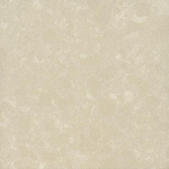 Silestone Tigris Sand, столешница из искусственного камня, столешницу купить, столешницы из искусственного камня, искусственного камня, купить столешницы, вияр столешница, столешница из искусственного камня цены, столешница из камня, столешницы из искусственного камня цена, столешницы из искусственного камня цены, столешница из искусственного камня цена, столешницы из камня, кварцевая столешница, столешница из кварца, вияр столешницы, искусственные каменные столешницы, искусственный камень столешница, искусственный камень столешницы, купить камень, столешницы из кварца, laminam, столешница искусственный камень, tristone, купить столешницы для кухни, кухонные столешницы, размер столешницы, столешницы цена, vicostone, купить столешницу из искусственного камня, купить столешницы из искусственного камня, столешница на кухню из искусственного камня, столешница цена, столешница цены, столешницы киев, столешницы цены, искусственный камень цена, кварцевые столешницы, столешница из искусственного камня киев, столешницы из искусственного камня киев, столешницы искусственный камень, corian, изделие из искусственного камня, изделия из искусственного камня, искусственный камень для столешниц, искусственный камень для столешницы, кориан, купить искусственный камень, кухонная столешница из искусственного камня, ламинам, столешницы из камня цены, столешницы из натурального камня, установка столешницы, столешница киев, кварц столешница, столешница из кварцита, столешница искусственный камень цена, столешница кварц, столешницы из кварцита, столешницы кварц, столешница камень, купить кухонную столешницу, столешницы из искусственного камня цены киев, акриловые столешницы киев, столешница керамогранит, вияр мойка, кухонные столешницы из искусственного камня, столешница из искусственного камня цена за метр, столешницы для кухни купить киев, акриловая столешница цена киев, акриловые столешницы цена киев, мойка из кварца, изготовление столешниц, кварцевые столешницы киев, кухня из камня, л