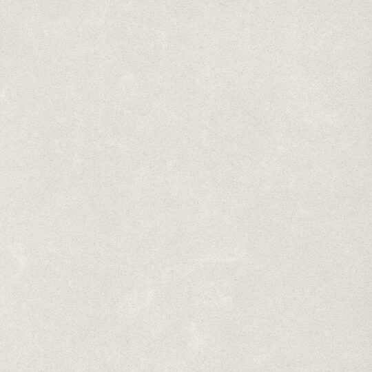 Yukon, столешница из искусственного камня, столешницу купить, столешницы из искусственного камня, искусственного камня, купить столешницы, вияр столешница, столешница из искусственного камня цены, столешница из камня, столешницы из искусственного камня цена, столешницы из искусственного камня цены, столешница из искусственного камня цена, столешницы из камня, кварцевая столешница, столешница из кварца, вияр столешницы, искусственные каменные столешницы, искусственный камень столешница, искусственный камень столешницы, купить камень, столешницы из кварца, laminam, столешница искусственный камень, tristone, купить столешницы для кухни, кухонные столешницы, размер столешницы, столешницы цена, vicostone, купить столешницу из искусственного камня, купить столешницы из искусственного камня, столешница на кухню из искусственного камня, столешница цена, столешница цены, столешницы киев, столешницы цены, искусственный камень цена, кварцевые столешницы, столешница из искусственного камня киев, столешницы из искусственного камня киев, столешницы искусственный камень, corian, изделие из искусственного камня, изделия из искусственного камня, искусственный камень для столешниц, искусственный камень для столешницы, кориан, купить искусственный камень, кухонная столешница из искусственного камня, ламинам, столешницы из камня цены, столешницы из натурального камня, установка столешницы, столешница киев, кварц столешница, столешница из кварцита, столешница искусственный камень цена, столешница кварц, столешницы из кварцита, столешницы кварц, столешница камень, купить кухонную столешницу, столешницы из искусственного камня цены киев, акриловые столешницы киев, столешница керамогранит, вияр мойка, кухонные столешницы из искусственного камня, столешница из искусственного камня цена за метр, столешницы для кухни купить киев, акриловая столешница цена киев, акриловые столешницы цена киев, мойка из кварца, изготовление столешниц, кварцевые столешницы киев, кухня из камня, ламинам цена, сто