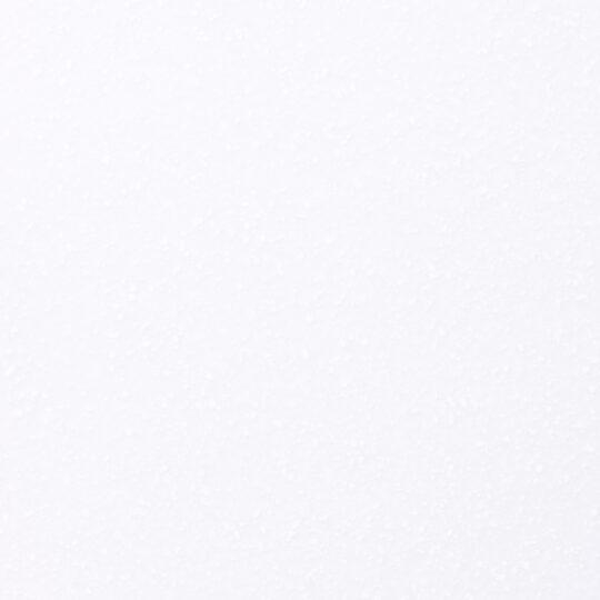 Staron Aspen Glacier, столешница из искусственного камня, столешницу купить, столешницы из искусственного камня, искусственного камня, купить столешницы, вияр столешница, столешница из искусственного камня цены, столешница из камня, столешницы из искусственного камня цена, столешницы из искусственного камня цены, столешница из искусственного камня цена, столешницы из камня, кварцевая столешница, столешница из кварца, вияр столешницы, искусственные каменные столешницы, искусственный камень столешница, искусственный камень столешницы, купить камень, столешницы из кварца, laminam, столешница искусственный камень, tristone, купить столешницы для кухни, кухонные столешницы, размер столешницы, столешницы цена, vicostone, купить столешницу из искусственного камня, купить столешницы из искусственного камня, столешница на кухню из искусственного камня, столешница цена, столешница цены, столешницы киев, столешницы цены, искусственный камень цена, кварцевые столешницы, столешница из искусственного камня киев, столешницы из искусственного камня киев, столешницы искусственный камень, corian, изделие из искусственного камня, изделия из искусственного камня, искусственный камень для столешниц, искусственный камень для столешницы, кориан, купить искусственный камень, кухонная столешница из искусственного камня, ламинам, столешницы из камня цены, столешницы из натурального камня, установка столешницы, столешница киев, кварц столешница, столешница из кварцита, столешница искусственный камень цена, столешница кварц, столешницы из кварцита, столешницы кварц, столешница камень, купить кухонную столешницу, столешницы из искусственного камня цены киев, акриловые столешницы киев, столешница керамогранит, вияр мойка, кухонные столешницы из искусственного камня, столешница из искусственного камня цена за метр, столешницы для кухни купить киев, акриловая столешница цена киев, акриловые столешницы цена киев, мойка из кварца, изготовление столешниц, кварцевые столешницы киев, кухня из камня, ла
