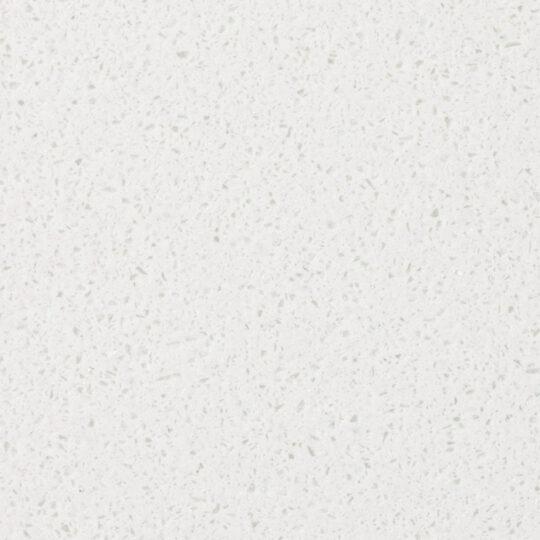 Staron Aspen Lily, столешница из искусственного камня, столешницу купить, столешницы из искусственного камня, искусственного камня, купить столешницы, вияр столешница, столешница из искусственного камня цены, столешница из камня, столешницы из искусственного камня цена, столешницы из искусственного камня цены, столешница из искусственного камня цена, столешницы из камня, кварцевая столешница, столешница из кварца, вияр столешницы, искусственные каменные столешницы, искусственный камень столешница, искусственный камень столешницы, купить камень, столешницы из кварца, laminam, столешница искусственный камень, tristone, купить столешницы для кухни, кухонные столешницы, размер столешницы, столешницы цена, vicostone, купить столешницу из искусственного камня, купить столешницы из искусственного камня, столешница на кухню из искусственного камня, столешница цена, столешница цены, столешницы киев, столешницы цены, искусственный камень цена, кварцевые столешницы, столешница из искусственного камня киев, столешницы из искусственного камня киев, столешницы искусственный камень, corian, изделие из искусственного камня, изделия из искусственного камня, искусственный камень для столешниц, искусственный камень для столешницы, кориан, купить искусственный камень, кухонная столешница из искусственного камня, ламинам, столешницы из камня цены, столешницы из натурального камня, установка столешницы, столешница киев, кварц столешница, столешница из кварцита, столешница искусственный камень цена, столешница кварц, столешницы из кварцита, столешницы кварц, столешница камень, купить кухонную столешницу, столешницы из искусственного камня цены киев, акриловые столешницы киев, столешница керамогранит, вияр мойка, кухонные столешницы из искусственного камня, столешница из искусственного камня цена за метр, столешницы для кухни купить киев, акриловая столешница цена киев, акриловые столешницы цена киев, мойка из кварца, изготовление столешниц, кварцевые столешницы киев, кухня из камня, ламин
