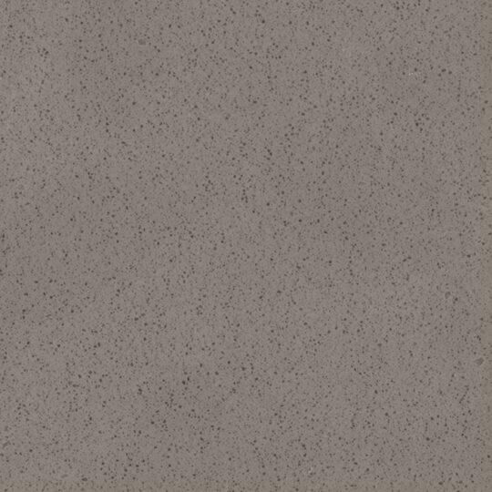 Staron Aspen Misto, столешница из искусственного камня, столешницу купить, столешницы из искусственного камня, искусственного камня, купить столешницы, вияр столешница, столешница из искусственного камня цены, столешница из камня, столешницы из искусственного камня цена, столешницы из искусственного камня цены, столешница из искусственного камня цена, столешницы из камня, кварцевая столешница, столешница из кварца, вияр столешницы, искусственные каменные столешницы, искусственный камень столешница, искусственный камень столешницы, купить камень, столешницы из кварца, laminam, столешница искусственный камень, tristone, купить столешницы для кухни, кухонные столешницы, размер столешницы, столешницы цена, vicostone, купить столешницу из искусственного камня, купить столешницы из искусственного камня, столешница на кухню из искусственного камня, столешница цена, столешница цены, столешницы киев, столешницы цены, искусственный камень цена, кварцевые столешницы, столешница из искусственного камня киев, столешницы из искусственного камня киев, столешницы искусственный камень, corian, изделие из искусственного камня, изделия из искусственного камня, искусственный камень для столешниц, искусственный камень для столешницы, кориан, купить искусственный камень, кухонная столешница из искусственного камня, ламинам, столешницы из камня цены, столешницы из натурального камня, установка столешницы, столешница киев, кварц столешница, столешница из кварцита, столешница искусственный камень цена, столешница кварц, столешницы из кварцита, столешницы кварц, столешница камень, купить кухонную столешницу, столешницы из искусственного камня цены киев, акриловые столешницы киев, столешница керамогранит, вияр мойка, кухонные столешницы из искусственного камня, столешница из искусственного камня цена за метр, столешницы для кухни купить киев, акриловая столешница цена киев, акриловые столешницы цена киев, мойка из кварца, изготовление столешниц, кварцевые столешницы киев, кухня из камня, лами
