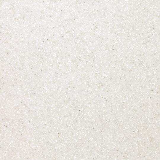 Staron Aspen Snow, столешница из искусственного камня, столешницу купить, столешницы из искусственного камня, искусственного камня, купить столешницы, вияр столешница, столешница из искусственного камня цены, столешница из камня, столешницы из искусственного камня цена, столешницы из искусственного камня цены, столешница из искусственного камня цена, столешницы из камня, кварцевая столешница, столешница из кварца, вияр столешницы, искусственные каменные столешницы, искусственный камень столешница, искусственный камень столешницы, купить камень, столешницы из кварца, laminam, столешница искусственный камень, tristone, купить столешницы для кухни, кухонные столешницы, размер столешницы, столешницы цена, vicostone, купить столешницу из искусственного камня, купить столешницы из искусственного камня, столешница на кухню из искусственного камня, столешница цена, столешница цены, столешницы киев, столешницы цены, искусственный камень цена, кварцевые столешницы, столешница из искусственного камня киев, столешницы из искусственного камня киев, столешницы искусственный камень, corian, изделие из искусственного камня, изделия из искусственного камня, искусственный камень для столешниц, искусственный камень для столешницы, кориан, купить искусственный камень, кухонная столешница из искусственного камня, ламинам, столешницы из камня цены, столешницы из натурального камня, установка столешницы, столешница киев, кварц столешница, столешница из кварцита, столешница искусственный камень цена, столешница кварц, столешницы из кварцита, столешницы кварц, столешница камень, купить кухонную столешницу, столешницы из искусственного камня цены киев, акриловые столешницы киев, столешница керамогранит, вияр мойка, кухонные столешницы из искусственного камня, столешница из искусственного камня цена за метр, столешницы для кухни купить киев, акриловая столешница цена киев, акриловые столешницы цена киев, мойка из кварца, изготовление столешниц, кварцевые столешницы киев, кухня из камня, ламин