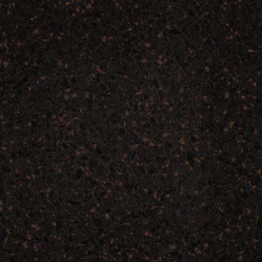 Staron Coffee Bean, столешница из искусственного камня, столешницу купить, столешницы из искусственного камня, искусственного камня, купить столешницы, вияр столешница, столешница из искусственного камня цены, столешница из камня, столешницы из искусственного камня цена, столешницы из искусственного камня цены, столешница из искусственного камня цена, столешницы из камня, кварцевая столешница, столешница из кварца, вияр столешницы, искусственные каменные столешницы, искусственный камень столешница, искусственный камень столешницы, купить камень, столешницы из кварца, laminam, столешница искусственный камень, tristone, купить столешницы для кухни, кухонные столешницы, размер столешницы, столешницы цена, vicostone, купить столешницу из искусственного камня, купить столешницы из искусственного камня, столешница на кухню из искусственного камня, столешница цена, столешница цены, столешницы киев, столешницы цены, искусственный камень цена, кварцевые столешницы, столешница из искусственного камня киев, столешницы из искусственного камня киев, столешницы искусственный камень, corian, изделие из искусственного камня, изделия из искусственного камня, искусственный камень для столешниц, искусственный камень для столешницы, кориан, купить искусственный камень, кухонная столешница из искусственного камня, ламинам, столешницы из камня цены, столешницы из натурального камня, установка столешницы, столешница киев, кварц столешница, столешница из кварцита, столешница искусственный камень цена, столешница кварц, столешницы из кварцита, столешницы кварц, столешница камень, купить кухонную столешницу, столешницы из искусственного камня цены киев, акриловые столешницы киев, столешница керамогранит, вияр мойка, кухонные столешницы из искусственного камня, столешница из искусственного камня цена за метр, столешницы для кухни купить киев, акриловая столешница цена киев, акриловые столешницы цена киев, мойка из кварца, изготовление столешниц, кварцевые столешницы киев, кухня из камня, лами