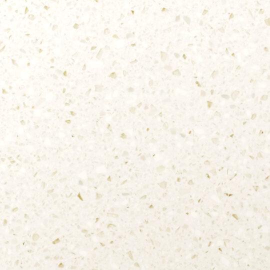 Staron Confection, столешница из искусственного камня, столешницу купить, столешницы из искусственного камня, искусственного камня, купить столешницы, вияр столешница, столешница из искусственного камня цены, столешница из камня, столешницы из искусственного камня цена, столешницы из искусственного камня цены, столешница из искусственного камня цена, столешницы из камня, кварцевая столешница, столешница из кварца, вияр столешницы, искусственные каменные столешницы, искусственный камень столешница, искусственный камень столешницы, купить камень, столешницы из кварца, laminam, столешница искусственный камень, tristone, купить столешницы для кухни, кухонные столешницы, размер столешницы, столешницы цена, vicostone, купить столешницу из искусственного камня, купить столешницы из искусственного камня, столешница на кухню из искусственного камня, столешница цена, столешница цены, столешницы киев, столешницы цены, искусственный камень цена, кварцевые столешницы, столешница из искусственного камня киев, столешницы из искусственного камня киев, столешницы искусственный камень, corian, изделие из искусственного камня, изделия из искусственного камня, искусственный камень для столешниц, искусственный камень для столешницы, кориан, купить искусственный камень, кухонная столешница из искусственного камня, ламинам, столешницы из камня цены, столешницы из натурального камня, установка столешницы, столешница киев, кварц столешница, столешница из кварцита, столешница искусственный камень цена, столешница кварц, столешницы из кварцита, столешницы кварц, столешница камень, купить кухонную столешницу, столешницы из искусственного камня цены киев, акриловые столешницы киев, столешница керамогранит, вияр мойка, кухонные столешницы из искусственного камня, столешница из искусственного камня цена за метр, столешницы для кухни купить киев, акриловая столешница цена киев, акриловые столешницы цена киев, мойка из кварца, изготовление столешниц, кварцевые столешницы киев, кухня из камня, ламин