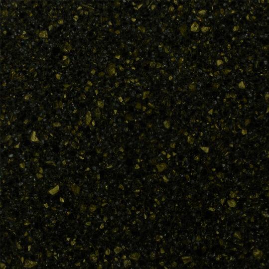 Staron Gold Leaf, столешница из искусственного камня, столешницу купить, столешницы из искусственного камня, искусственного камня, купить столешницы, вияр столешница, столешница из искусственного камня цены, столешница из камня, столешницы из искусственного камня цена, столешницы из искусственного камня цены, столешница из искусственного камня цена, столешницы из камня, кварцевая столешница, столешница из кварца, вияр столешницы, искусственные каменные столешницы, искусственный камень столешница, искусственный камень столешницы, купить камень, столешницы из кварца, laminam, столешница искусственный камень, tristone, купить столешницы для кухни, кухонные столешницы, размер столешницы, столешницы цена, vicostone, купить столешницу из искусственного камня, купить столешницы из искусственного камня, столешница на кухню из искусственного камня, столешница цена, столешница цены, столешницы киев, столешницы цены, искусственный камень цена, кварцевые столешницы, столешница из искусственного камня киев, столешницы из искусственного камня киев, столешницы искусственный камень, corian, изделие из искусственного камня, изделия из искусственного камня, искусственный камень для столешниц, искусственный камень для столешницы, кориан, купить искусственный камень, кухонная столешница из искусственного камня, ламинам, столешницы из камня цены, столешницы из натурального камня, установка столешницы, столешница киев, кварц столешница, столешница из кварцита, столешница искусственный камень цена, столешница кварц, столешницы из кварцита, столешницы кварц, столешница камень, купить кухонную столешницу, столешницы из искусственного камня цены киев, акриловые столешницы киев, столешница керамогранит, вияр мойка, кухонные столешницы из искусственного камня, столешница из искусственного камня цена за метр, столешницы для кухни купить киев, акриловая столешница цена киев, акриловые столешницы цена киев, мойка из кварца, изготовление столешниц, кварцевые столешницы киев, кухня из камня, ламина