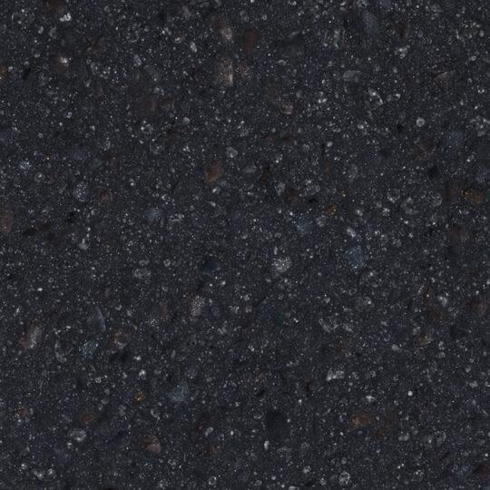 Staron Igneous, столешница из искусственного камня, столешницу купить, столешницы из искусственного камня, искусственного камня, купить столешницы, вияр столешница, столешница из искусственного камня цены, столешница из камня, столешницы из искусственного камня цена, столешницы из искусственного камня цены, столешница из искусственного камня цена, столешницы из камня, кварцевая столешница, столешница из кварца, вияр столешницы, искусственные каменные столешницы, искусственный камень столешница, искусственный камень столешницы, купить камень, столешницы из кварца, laminam, столешница искусственный камень, tristone, купить столешницы для кухни, кухонные столешницы, размер столешницы, столешницы цена, vicostone, купить столешницу из искусственного камня, купить столешницы из искусственного камня, столешница на кухню из искусственного камня, столешница цена, столешница цены, столешницы киев, столешницы цены, искусственный камень цена, кварцевые столешницы, столешница из искусственного камня киев, столешницы из искусственного камня киев, столешницы искусственный камень, corian, изделие из искусственного камня, изделия из искусственного камня, искусственный камень для столешниц, искусственный камень для столешницы, кориан, купить искусственный камень, кухонная столешница из искусственного камня, ламинам, столешницы из камня цены, столешницы из натурального камня, установка столешницы, столешница киев, кварц столешница, столешница из кварцита, столешница искусственный камень цена, столешница кварц, столешницы из кварцита, столешницы кварц, столешница камень, купить кухонную столешницу, столешницы из искусственного камня цены киев, акриловые столешницы киев, столешница керамогранит, вияр мойка, кухонные столешницы из искусственного камня, столешница из искусственного камня цена за метр, столешницы для кухни купить киев, акриловая столешница цена киев, акриловые столешницы цена киев, мойка из кварца, изготовление столешниц, кварцевые столешницы киев, кухня из камня, ламинам 