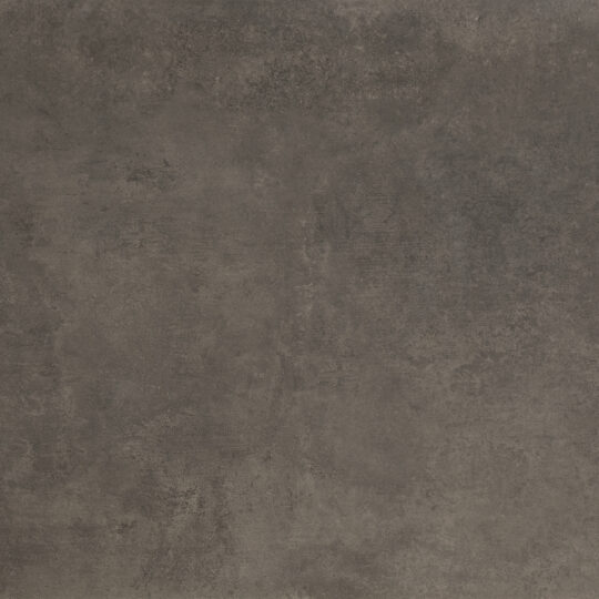 Laminam Fokos Piombo, столешница из искусственного камня, столешницу купить, столешницы из искусственного камня, искусственного камня, купить столешницы, вияр столешница, столешница из искусственного камня цены, столешница из камня, столешницы из искусственного камня цена, столешницы из искусственного камня цены, столешница из искусственного камня цена, столешницы из камня, кварцевая столешница, столешница из кварца, вияр столешницы, искусственные каменные столешницы, искусственный камень столешница, искусственный камень столешницы, купить камень, столешницы из кварца, laminam, столешница искусственный камень, tristone, купить столешницы для кухни, кухонные столешницы, размер столешницы, столешницы цена, vicostone, купить столешницу из искусственного камня, купить столешницы из искусственного камня, столешница на кухню из искусственного камня, столешница цена, столешница цены, столешницы киев, столешницы цены, искусственный камень цена, кварцевые столешницы, столешница из искусственного камня киев, столешницы из искусственного камня киев, столешницы искусственный камень, corian, изделие из искусственного камня, изделия из искусственного камня, искусственный камень для столешниц, искусственный камень для столешницы, кориан, купить искусственный камень, кухонная столешница из искусственного камня, ламинам, столешницы из камня цены, столешницы из натурального камня, установка столешницы, столешница киев, кварц столешница, столешница из кварцита, столешница искусственный камень цена, столешница кварц, столешницы из кварцита, столешницы кварц, столешница камень, купить кухонную столешницу, столешницы из искусственного камня цены киев, акриловые столешницы киев, столешница керамогранит, вияр мойка, кухонные столешницы из искусственного камня, столешница из искусственного камня цена за метр, столешницы для кухни купить киев, акриловая столешница цена киев, акриловые столешницы цена киев, мойка из кварца, изготовление столешниц, кварцевые столешницы киев, кухня из камня, ла