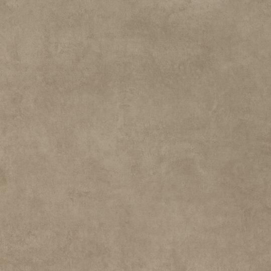 Laminam Fokos Rena, столешница из искусственного камня, столешницу купить, столешницы из искусственного камня, искусственного камня, купить столешницы, вияр столешница, столешница из искусственного камня цены, столешница из камня, столешницы из искусственного камня цена, столешницы из искусственного камня цены, столешница из искусственного камня цена, столешницы из камня, кварцевая столешница, столешница из кварца, вияр столешницы, искусственные каменные столешницы, искусственный камень столешница, искусственный камень столешницы, купить камень, столешницы из кварца, laminam, столешница искусственный камень, tristone, купить столешницы для кухни, кухонные столешницы, размер столешницы, столешницы цена, vicostone, купить столешницу из искусственного камня, купить столешницы из искусственного камня, столешница на кухню из искусственного камня, столешница цена, столешница цены, столешницы киев, столешницы цены, искусственный камень цена, кварцевые столешницы, столешница из искусственного камня киев, столешницы из искусственного камня киев, столешницы искусственный камень, corian, изделие из искусственного камня, изделия из искусственного камня, искусственный камень для столешниц, искусственный камень для столешницы, кориан, купить искусственный камень, кухонная столешница из искусственного камня, ламинам, столешницы из камня цены, столешницы из натурального камня, установка столешницы, столешница киев, кварц столешница, столешница из кварцита, столешница искусственный камень цена, столешница кварц, столешницы из кварцита, столешницы кварц, столешница камень, купить кухонную столешницу, столешницы из искусственного камня цены киев, акриловые столешницы киев, столешница керамогранит, вияр мойка, кухонные столешницы из искусственного камня, столешница из искусственного камня цена за метр, столешницы для кухни купить киев, акриловая столешница цена киев, акриловые столешницы цена киев, мойка из кварца, изготовление столешниц, кварцевые столешницы киев, кухня из камня, лами