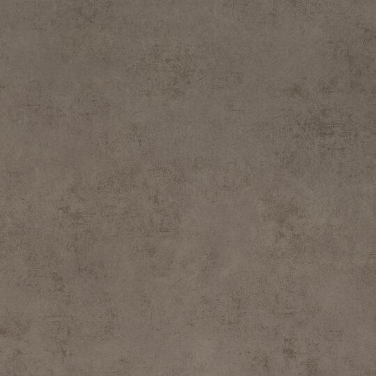 Laminam Fokos Roccia, столешница из искусственного камня, столешницу купить, столешницы из искусственного камня, искусственного камня, купить столешницы, вияр столешница, столешница из искусственного камня цены, столешница из камня, столешницы из искусственного камня цена, столешницы из искусственного камня цены, столешница из искусственного камня цена, столешницы из камня, кварцевая столешница, столешница из кварца, вияр столешницы, искусственные каменные столешницы, искусственный камень столешница, искусственный камень столешницы, купить камень, столешницы из кварца, laminam, столешница искусственный камень, tristone, купить столешницы для кухни, кухонные столешницы, размер столешницы, столешницы цена, vicostone, купить столешницу из искусственного камня, купить столешницы из искусственного камня, столешница на кухню из искусственного камня, столешница цена, столешница цены, столешницы киев, столешницы цены, искусственный камень цена, кварцевые столешницы, столешница из искусственного камня киев, столешницы из искусственного камня киев, столешницы искусственный камень, corian, изделие из искусственного камня, изделия из искусственного камня, искусственный камень для столешниц, искусственный камень для столешницы, кориан, купить искусственный камень, кухонная столешница из искусственного камня, ламинам, столешницы из камня цены, столешницы из натурального камня, установка столешницы, столешница киев, кварц столешница, столешница из кварцита, столешница искусственный камень цена, столешница кварц, столешницы из кварцита, столешницы кварц, столешница камень, купить кухонную столешницу, столешницы из искусственного камня цены киев, акриловые столешницы киев, столешница керамогранит, вияр мойка, кухонные столешницы из искусственного камня, столешница из искусственного камня цена за метр, столешницы для кухни купить киев, акриловая столешница цена киев, акриловые столешницы цена киев, мойка из кварца, изготовление столешниц, кварцевые столешницы киев, кухня из камня, ла