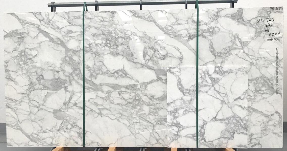 TM LAMINAM, столешница из искусственного камня, столешницу купить, столешницы из искусственного камня, искусственного камня, купить столешницы, вияр столешница, столешница из искусственного камня цены, столешница из камня, столешницы из искусственного камня цена, столешницы из искусственного камня цены, столешница из искусственного камня цена, столешницы из камня, кварцевая столешница, столешница из кварца, вияр столешницы, искусственные каменные столешницы, искусственный камень столешница, искусственный камень столешницы, купить камень, столешницы из кварца, laminam, столешница искусственный камень, tristone, купить столешницы для кухни, кухонные столешницы, размер столешницы, столешницы цена, vicostone, купить столешницу из искусственного камня, купить столешницы из искусственного камня, столешница на кухню из искусственного камня, столешница цена, столешница цены, столешницы киев, столешницы цены, искусственный камень цена, кварцевые столешницы, столешница из искусственного камня киев, столешницы из искусственного камня киев, столешницы искусственный камень, corian, изделие из искусственного камня, изделия из искусственного камня, искусственный камень для столешниц, искусственный камень для столешницы, кориан, купить искусственный камень, кухонная столешница из искусственного камня, ламинам, столешницы из камня цены, столешницы из натурального камня, установка столешницы, столешница киев, кварц столешница, столешница из кварцита, столешница искусственный камень цена, столешница кварц, столешницы из кварцита, столешницы кварц, столешница камень, купить кухонную столешницу, столешницы из искусственного камня цены киев, акриловые столешницы киев, столешница керамогранит, вияр мойка, кухонные столешницы из искусственного камня, столешница из искусственного камня цена за метр, столешницы для кухни купить киев, акриловая столешница цена киев, акриловые столешницы цена киев, мойка из кварца, изготовление столешниц, кварцевые столешницы киев, кухня из камня, ламинам цена