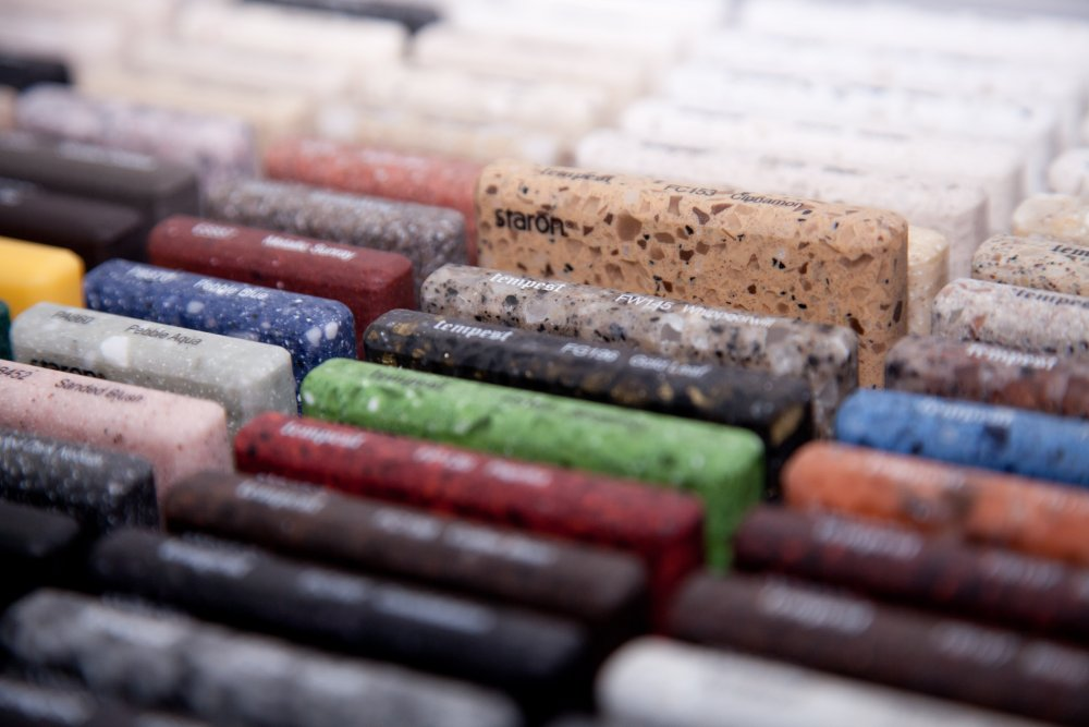 supers-stolechnica, стільниця, стільниці, стільниці для кухні, штучний камінь, стільниця з штучного каменю, штучний камінь стільниця ціна, акриловий камінь, столєшня ціна, штучный камень, гранітна мойка, купити штучний камінь, стільниця із штучного каменю, стільниця зі штучного каменю ціна, штучний камінь ціна, blanco norte, blanco zeus, blend nero, calacatta negro, calacatta venato, laminam 3 mm, laminam argento, laminam basalto vena scura, laminam bianco statuario venato, laminam collection crusca, laminam collection perla, laminam filo oro, laminam i naturali marmi, laminam fokos rena, laminam kanka black, laminam kotan beige, laminam neve, laminam statuario venato, laminam travertino navona, laminam travertino romano, laminam uk, laminam video, marengo silestone, montelli solid surface, nm102, samsung staron bright white, silestone altair, spa 04, staron confection, staron magnolia, staron metallic, staron ocean view, staron pearl, staron pebble blue, staron quasar white, staron white, tristone corian, камень corian, камень tristone, кварц avant, столешня ціна, столешні з штучного каменю ціна, столешні кухонні, стільниця зі штучного каменю, штучний камін ціна, штучний камінь на кухні, кромка для стільниці